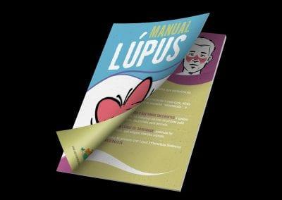 Manual Lúpus