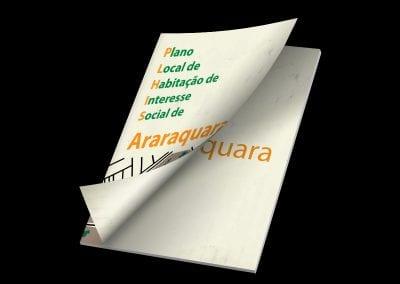 Plano Local de Habitação de Interesse Social de Araraquara