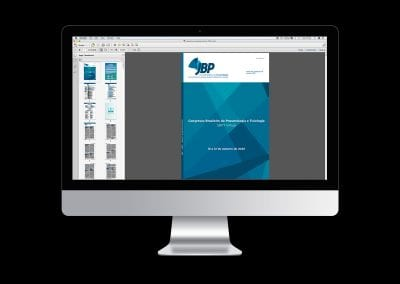 Resumos do Congresso Brasileiro de Pneumologia e Tisiologia – SBPT Virtual 2020