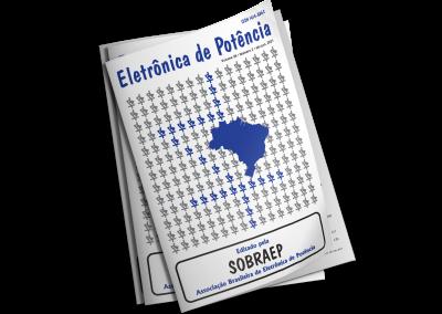 Revista Eletrônica de Potência